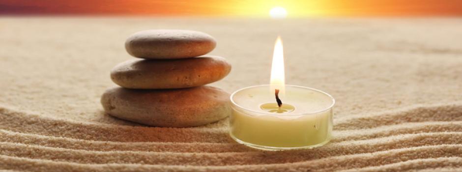 Meditación guiada para la tristeza | Universo ThetaHealing